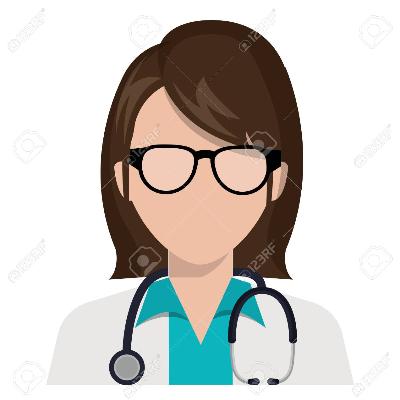 Dr Lovlyne Kemadjou