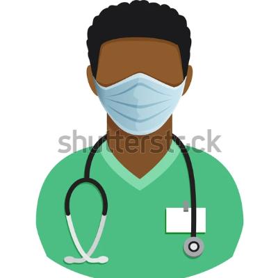 Dr MONDOUAGNE Louis